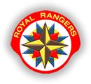 Royal Rangers v ČR